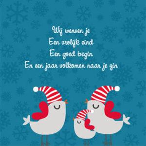 kaart-kerst