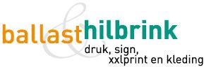 Ballast en Hilbrink bv