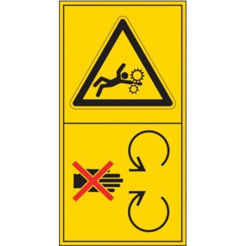 gevaar1.jpg